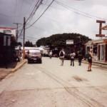 Monteverde NP – Liberia