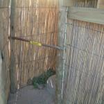 29 juli 2006 Rundu  – N'Gepi