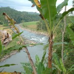 23 juli 2008 Pangandaran – Wanosobo