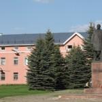 11 mei 2010 Kostroma – Soezdal