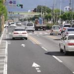 7 augustus 2010 Beppu – Matsuyama