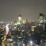 18 augustus 20§0 Tokio