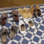 6 mei 2011 Erfoud – Chebbi Woestijn