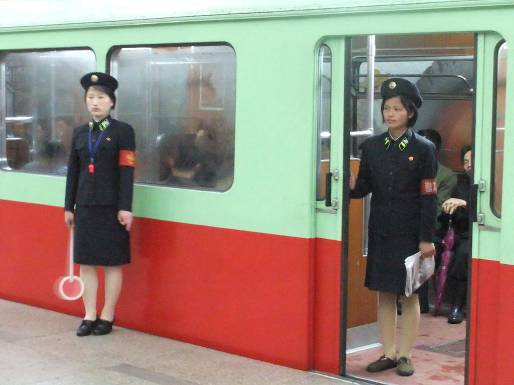 noordkorea-0106