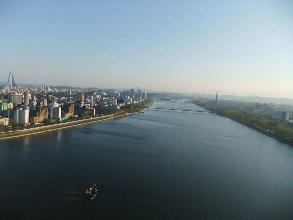 noordkorea-0163