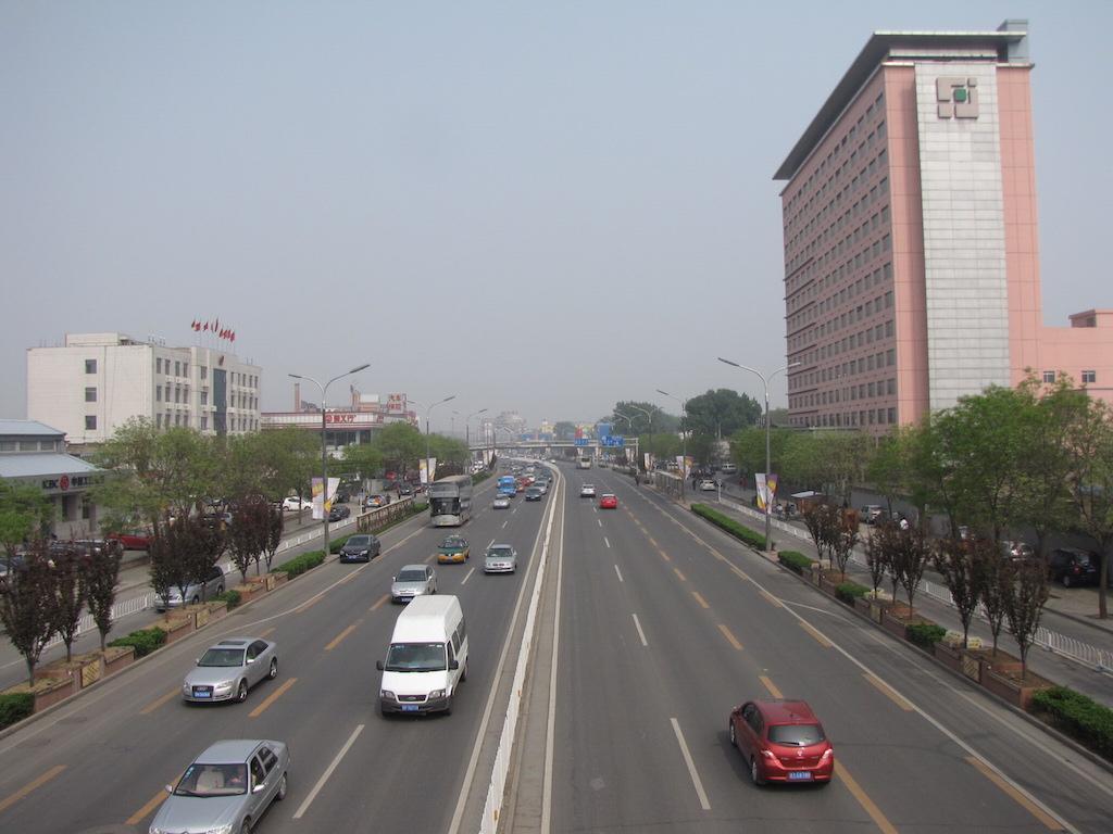 noordkorea-0815