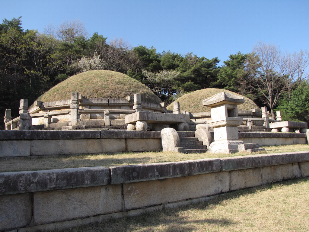 noordkorea-1070