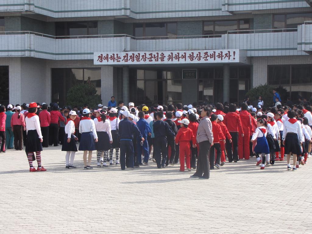 noordkorea-1375