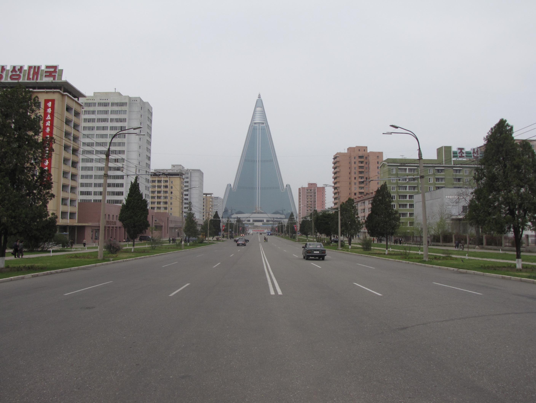 noordkorea-1547