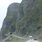 19 juli 2012 Kamoyvaer – Alta – 69° 57'N 23° 16'E