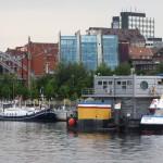 7 juli 2012 Tilburg Kiel – 54° 19' N 10° 8' O