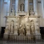 8 mei 2013 Rome