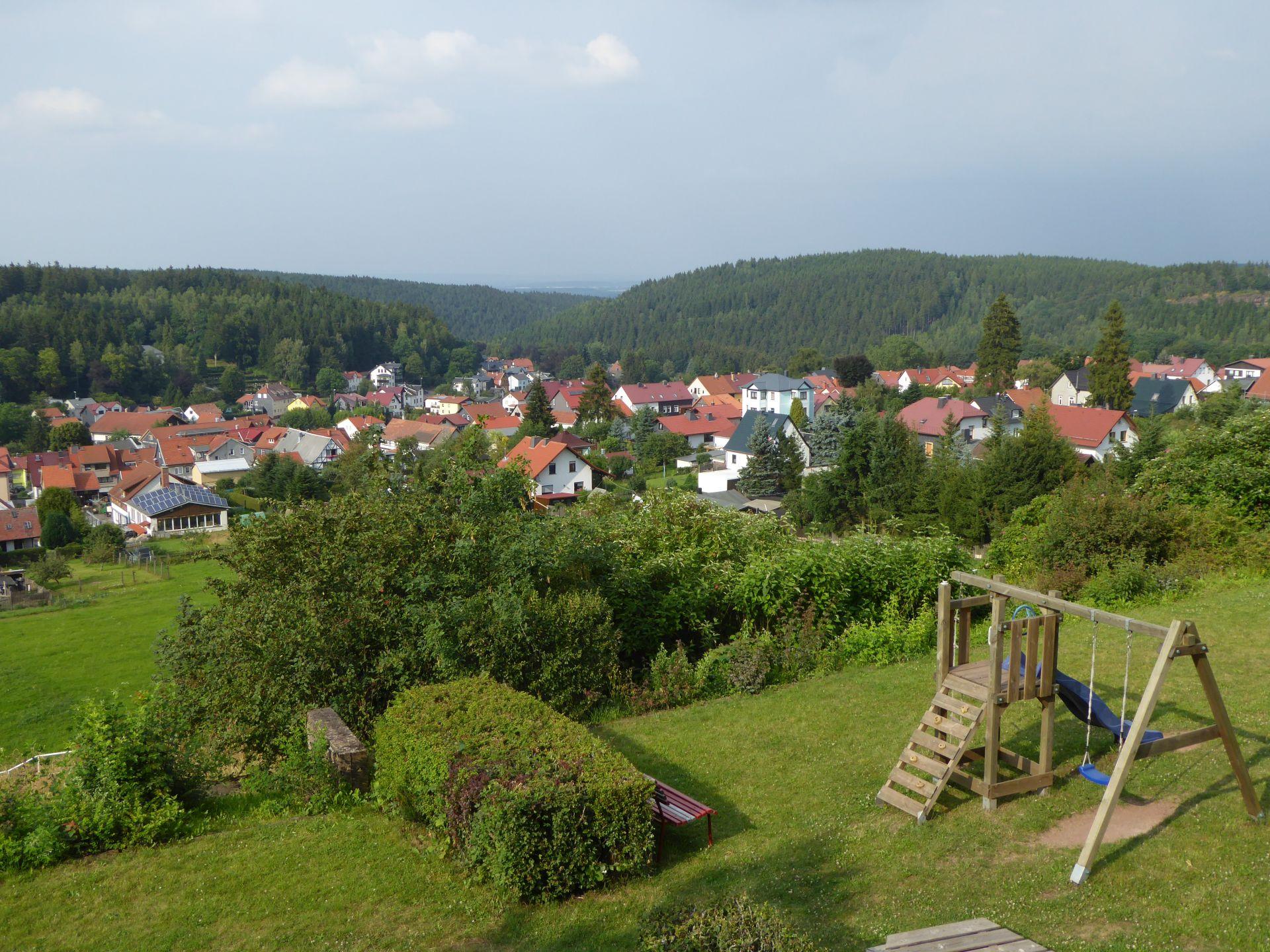 28 juli 2014 Tilburg – Friedrichroda