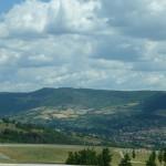 19 juni Vilanova I la Geltru – Bourges