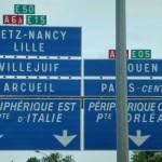 20 juli 2014 Bourges – Tilburg