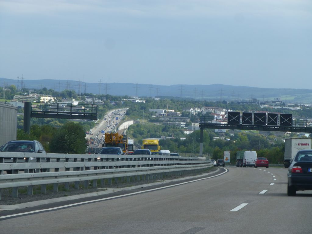 12 september 2014 Tilburg – Schweitenkirchen