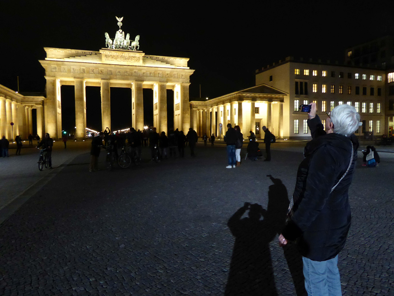 Berlijn0013