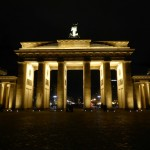 16 november 2014 Tilburg – Berlijn