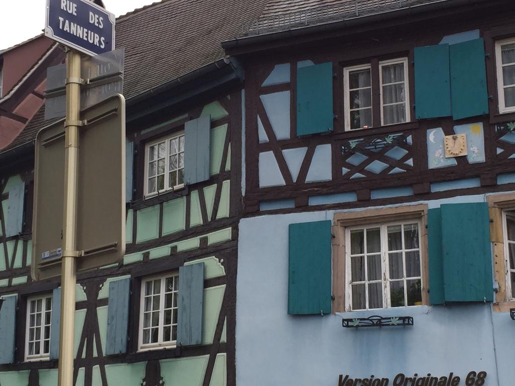 Baldersheim150
