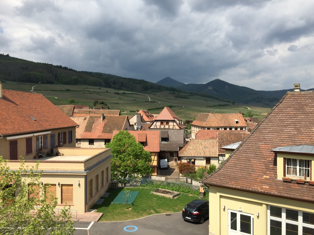 Baldersheim193