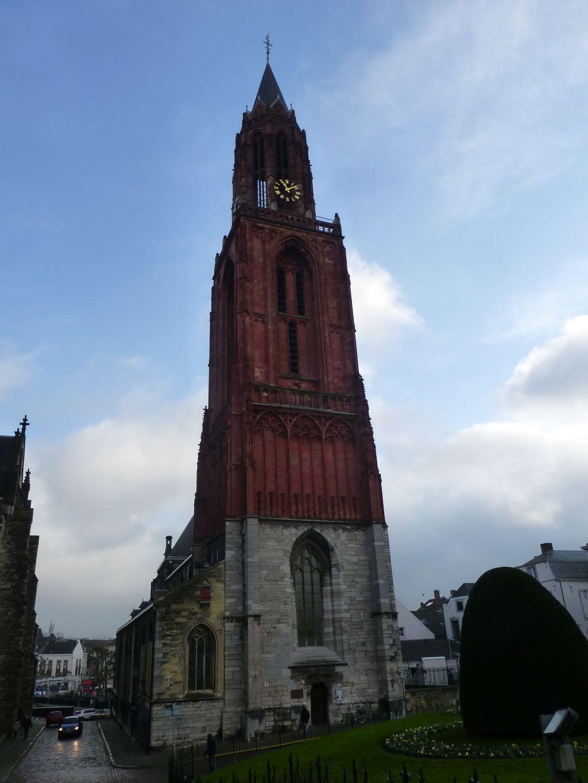 Maastricht7