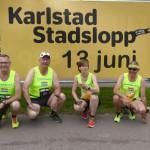 13 juni 2015 Karlstad