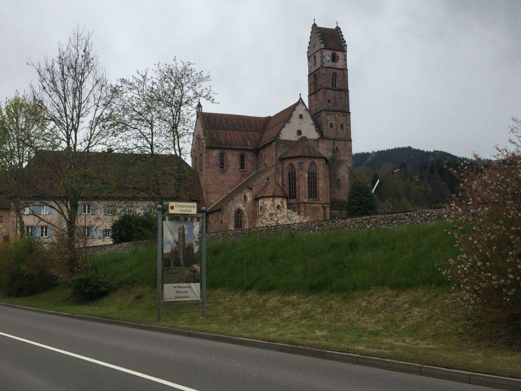 Freudenstadt2016-klein024
