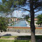 13 juni 2016 Pescheira del Garda