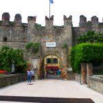 14 juni 2016 Lazise – Garda