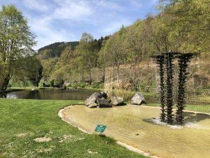 23 april 2019 Siedlinghausen