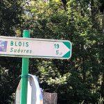 Maandag 17 juni 2019 fietstocht ANWB gids