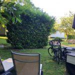 Zondag 16 juni 2018 Muides sur Loire